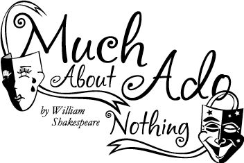 shakespeare much_ado