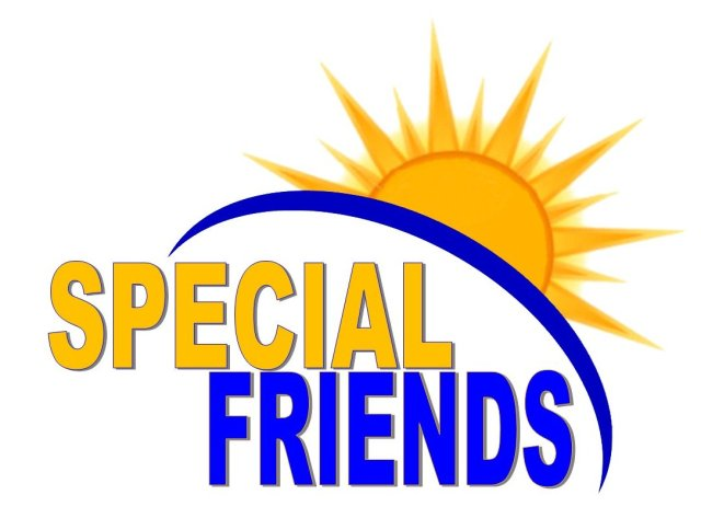 special friends 1