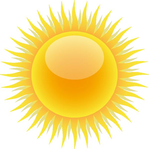 sun-hi1