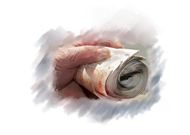cash_2285410c