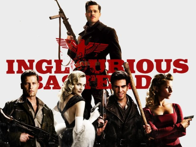 Inglourious_Basterds_Wallpaper_by_FighterOfFoos