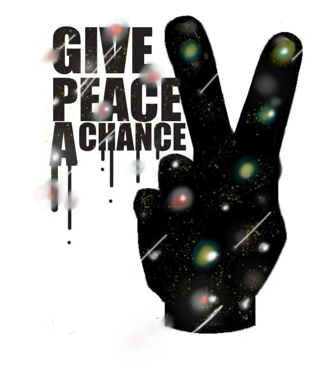 peace_1