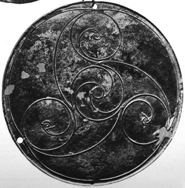 Celtic_Bronze_Disc,_Longban_Island,_Derry