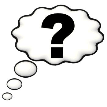 QuestionMark 2