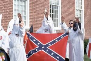 confederate flag 1