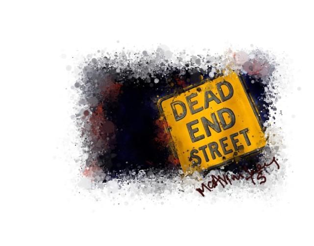 Dead_End_Street 1
