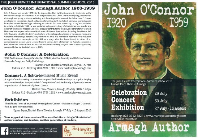 john-oconnor-flyer-for-exhibition