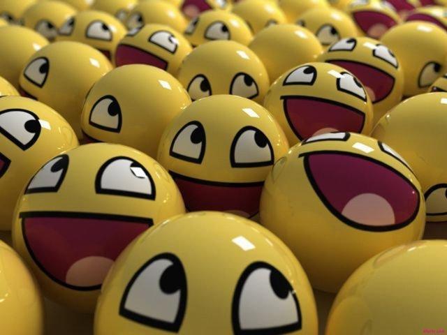 smiley-face-wallpaper-016