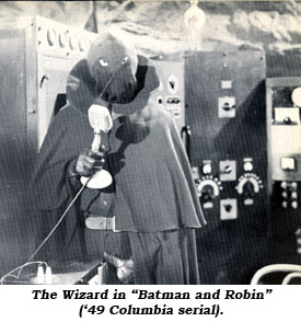batman  and wizard 1