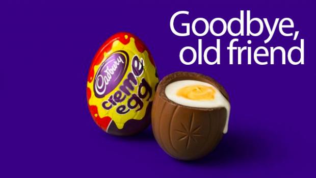 creme-egg