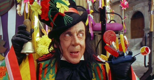 the-child-catcher