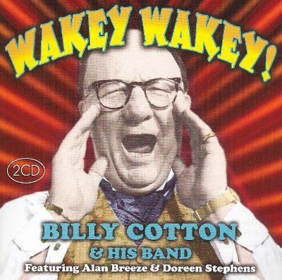 billy-cotton-1