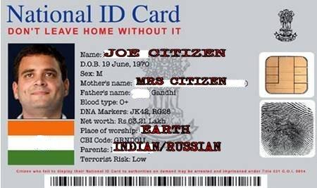 identity-cards_18