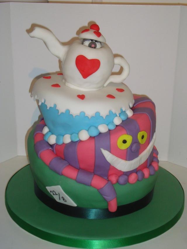 mad-cake-1