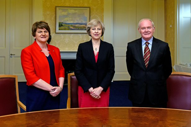 arlene-mayday-and-marty