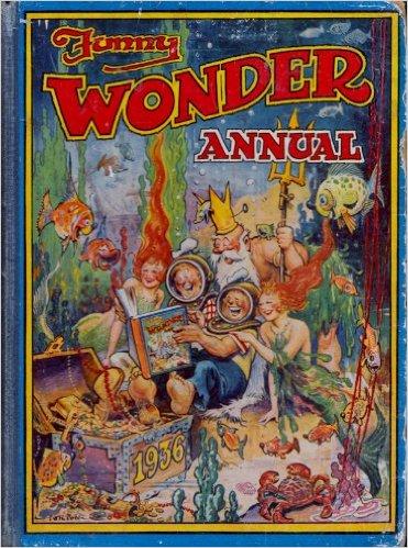 funny-wonder-1