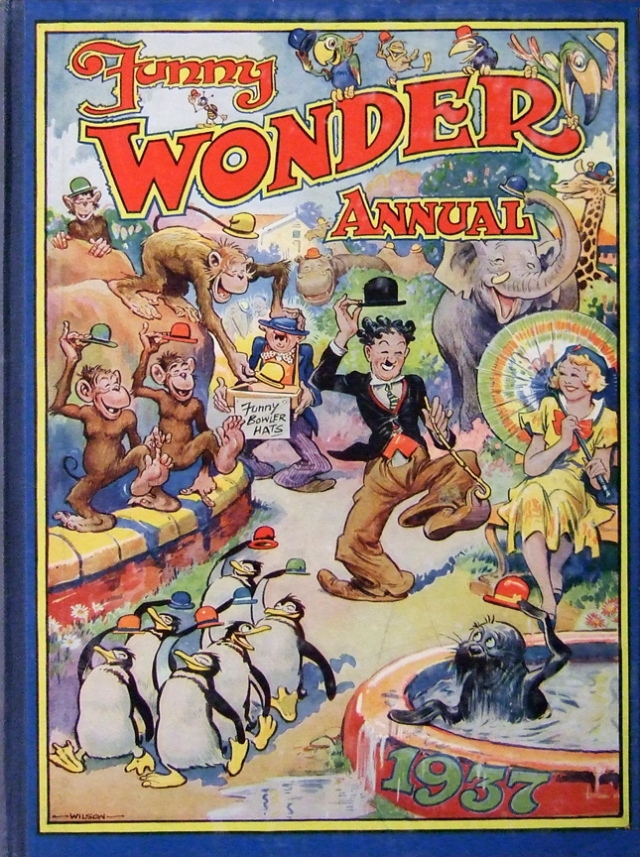 funny-wonder-annual-1937s