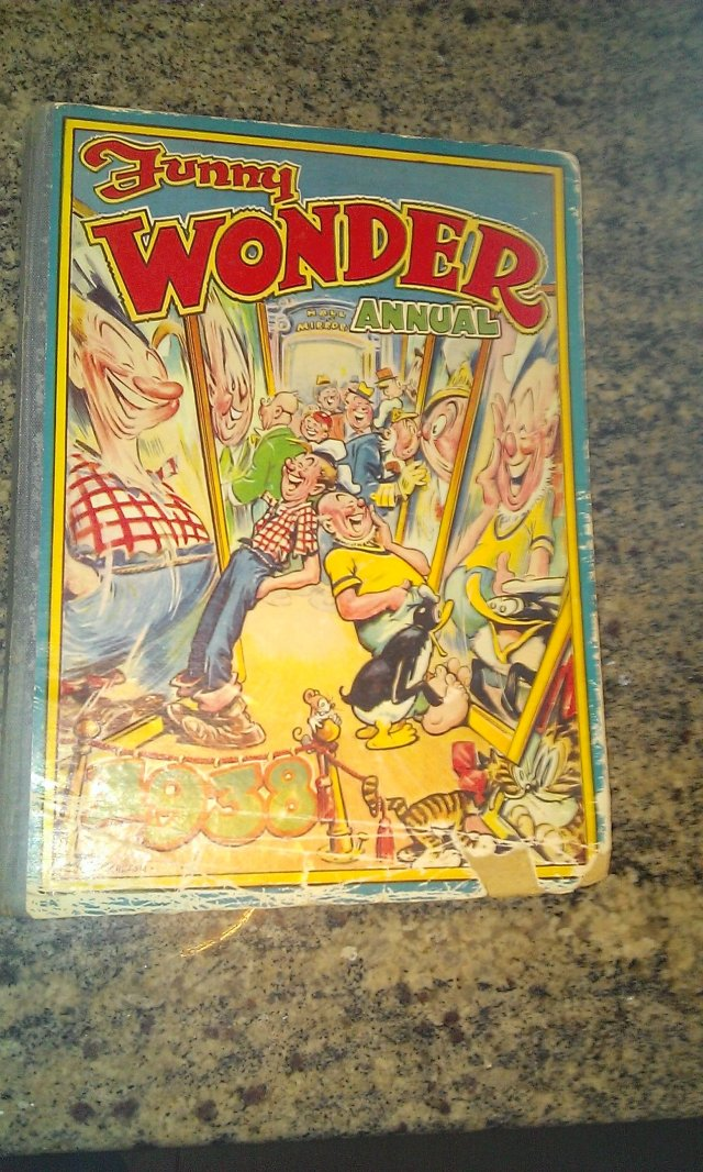 funny-wonder-annual-1938-cover