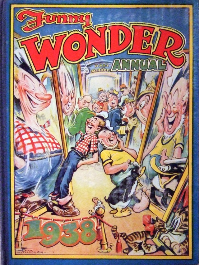 funny-wonder-annual-1938s