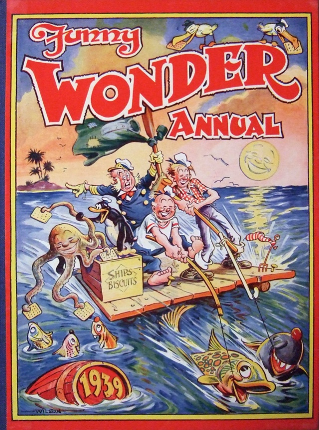 funny-wonder-annual-1939s