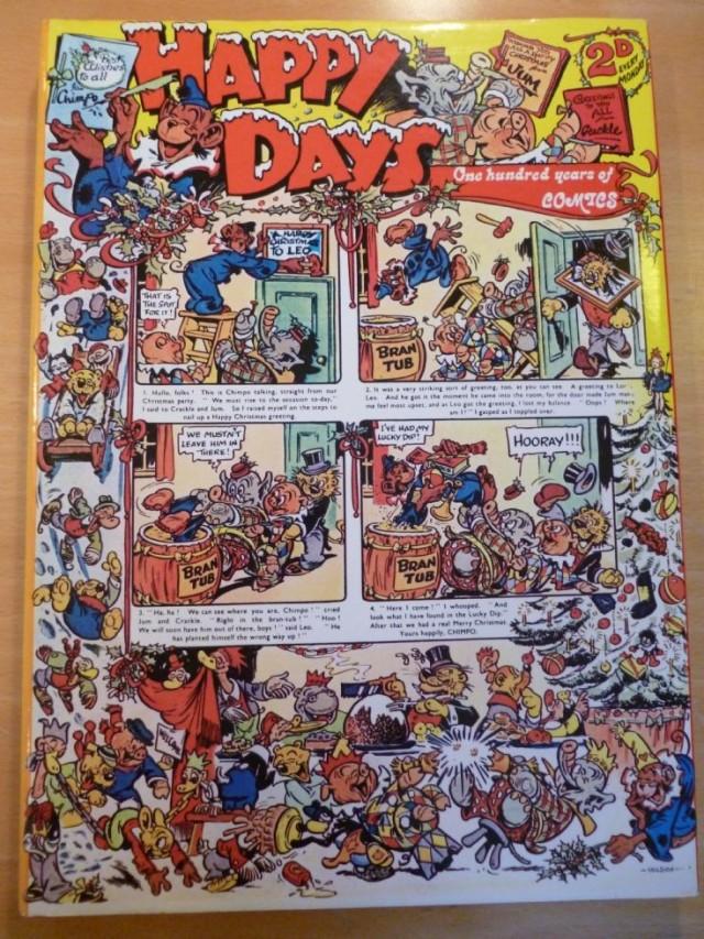 happydays-book-1