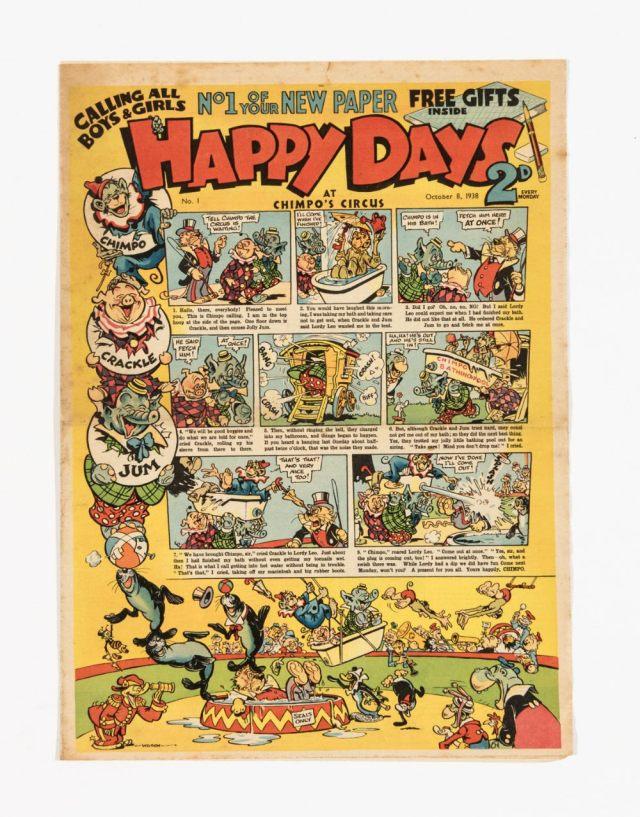 original-happy-days-1