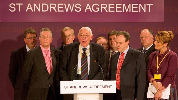 st-andrews-agreement-2