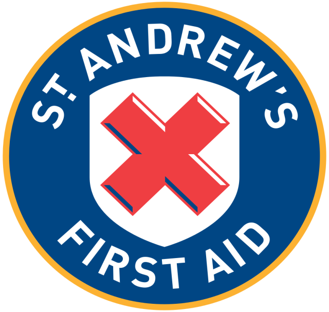 st-andrews-aid-1