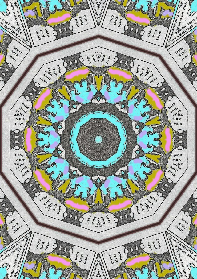 day-is-dun-pg-1-kaleidoscope