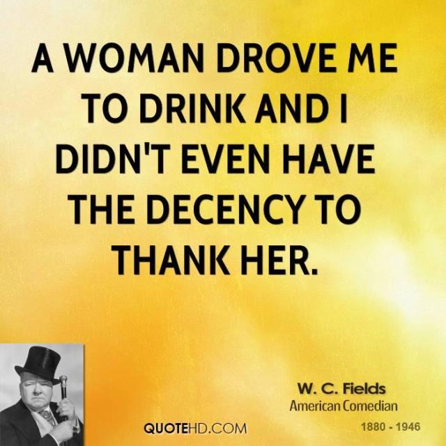 decency-3