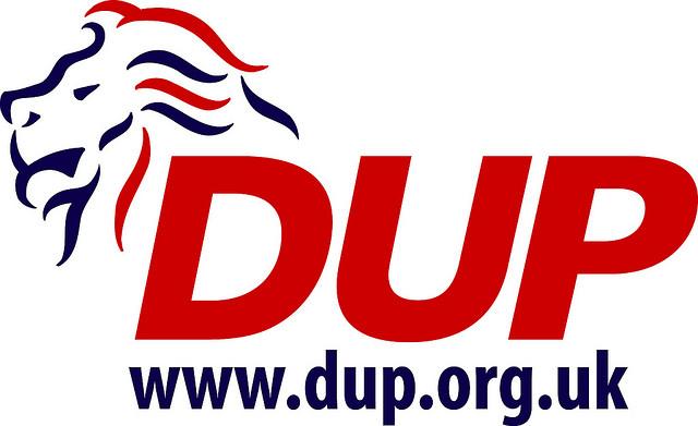dup-logo1