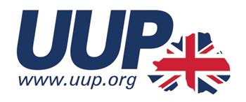 uup-logo1